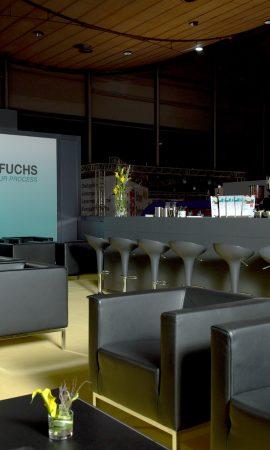Pepperl + Fuchs HMI 2011