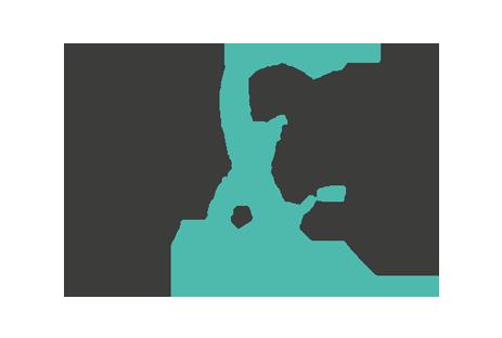 Messe- und Werbeservice GmbH