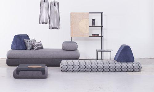 urban-nomad-mobile-sofa-by-hannabi