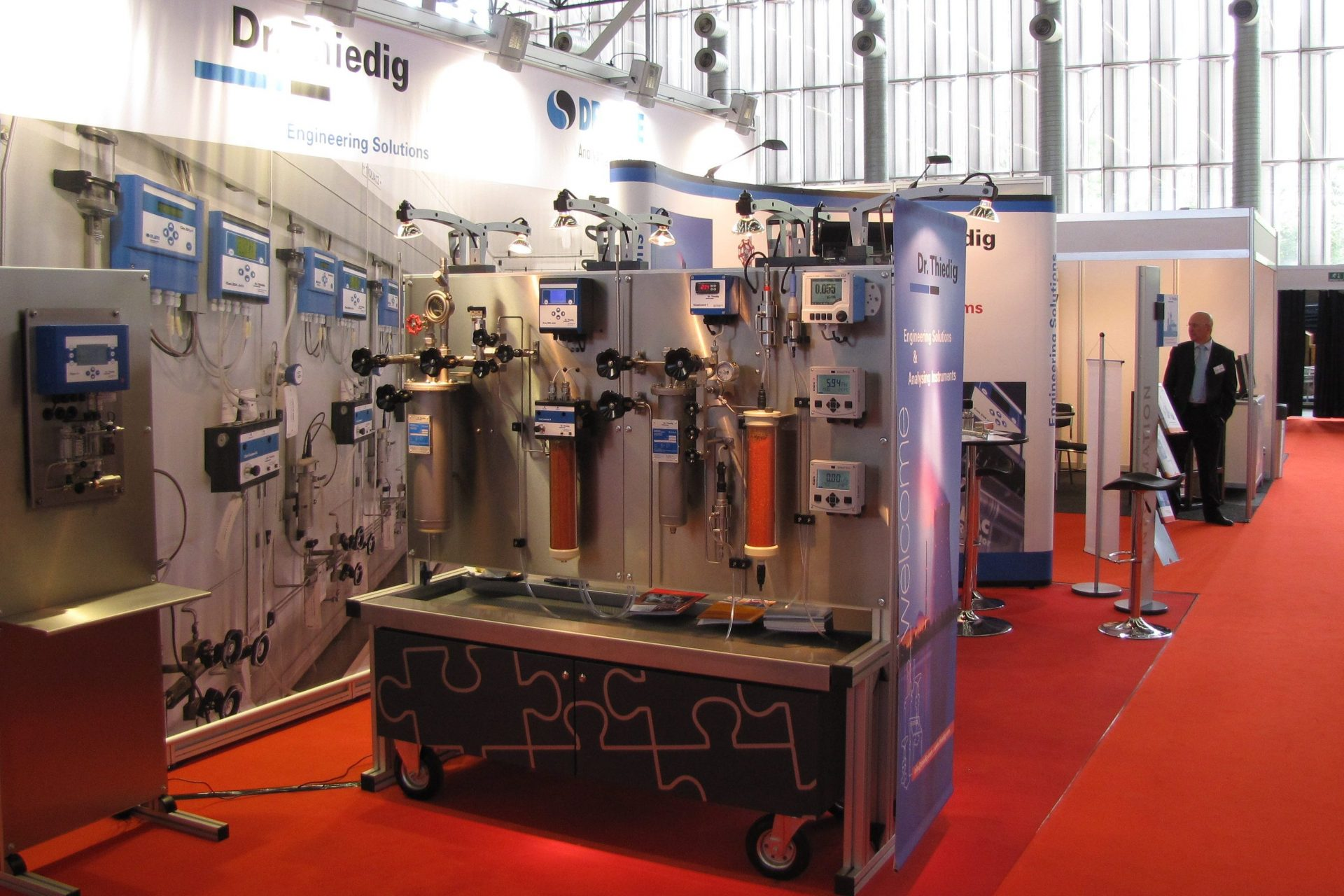 Dr. Thiedig PowerGen Europe Amsterdam 2010 (121)