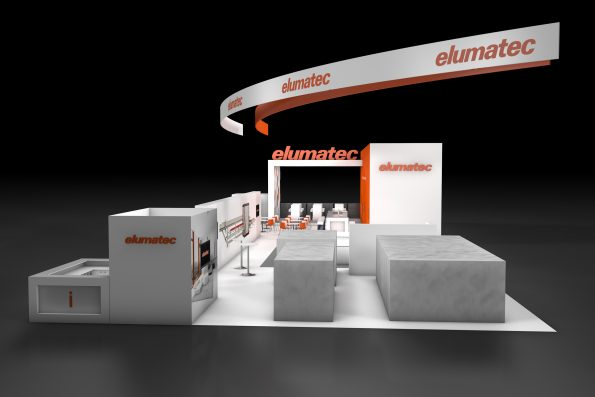 elumatec_Bau2017_Final2_Render7