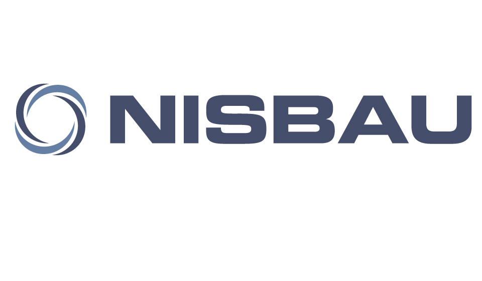 nisbau_logo